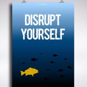 poster-startup-disrup