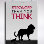 poster-startup-stronger