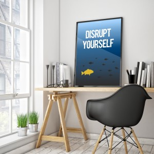disrupt-affiche-startup