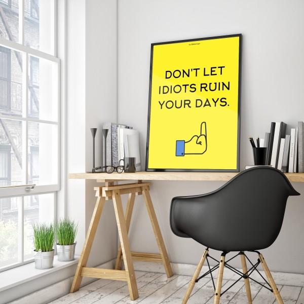 fuck-affiche-startup