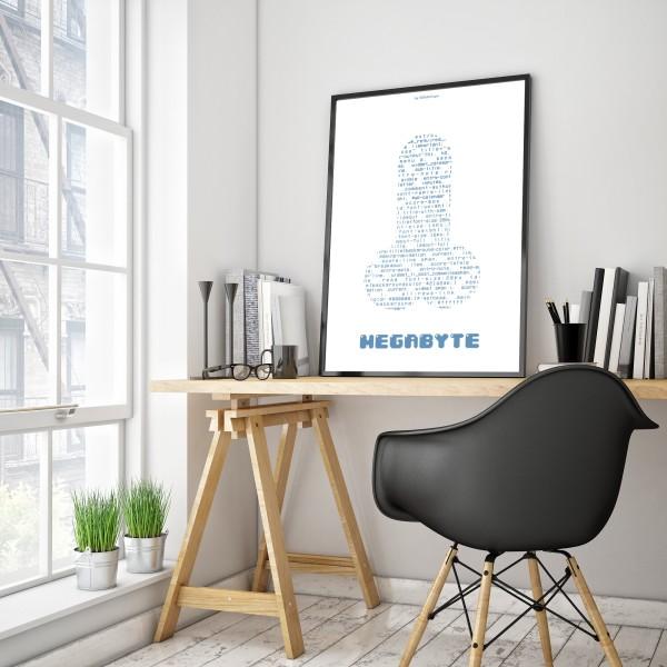 megabyte-affiche-startup