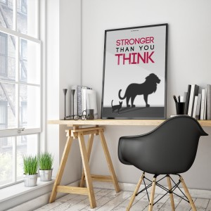 stronger-affiche-startup